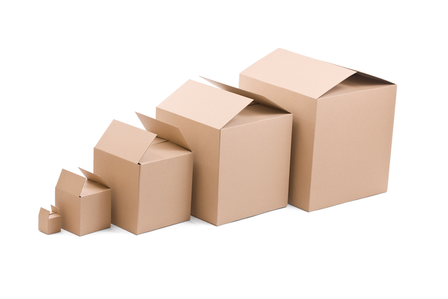 free moving boxes in south africa